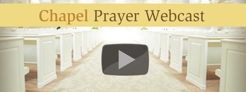 PrayerCastHeader_800x300